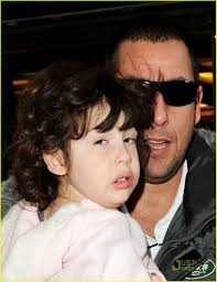 thanksgiving song by adam sandler famous actors and actresses wallpapers biography adam sandler