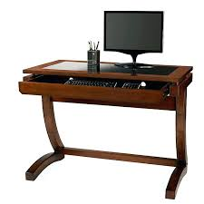 Office Depot Computer Desks Office Depot Computer Desk With Hutch Office Depot Empire Computer