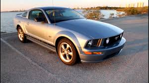 mustang 2006 for sale for sale 2006 ford mustang gt v8 coupe premium 12 999 price