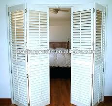 changer ses portes de placard de cuisine changer ses portes de cuisine changer les portes des