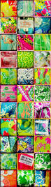 334 best lilly pulitzer palooza images on pinterest lilly