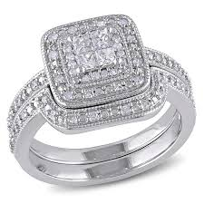 zales wedding rings zales wedding rings sets wedding corners
