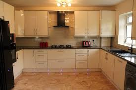 Fitted Kitchens Fitted Bedroom Fitted Wardrobes Kitchen Fitters - Bedroom fitters