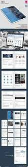 engineering proposal template 28 best covers images on pinterest proposals cover design and