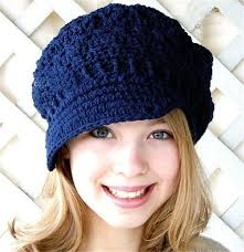 free pattern newsboy cap xl size new toddler hat spring beanie women s newsboy hat crochet