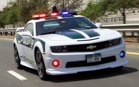 first chevy camaro chevy camaro ss dubai police car http www iroczcamaro com