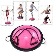 Bounce Ball Chair Ball Chairs