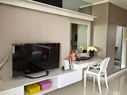 home decoration interior interior design amazing office manager room interior design
