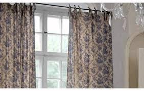 gardinen online bestellen schlafzimmer online bestellen u2013 abomaheber info