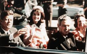Kennedy Jacqueline Where Is Jackie Kennedy U0027s Pink Suit