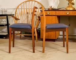 danish modern dining chairs set ideas ways to decorate a danish