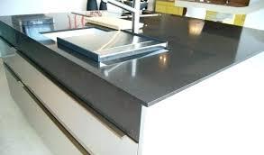 resine plan de travail cuisine plan de travail resine plan travail en resine epoxy plan de travail