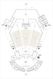 church of light floor plan 53 best church design floor plan images on pinterest