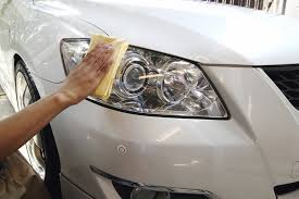 Cheap Interior Car Cleaning Melbourne Car Wash Detailing Oil Change Appleton Fox Valley