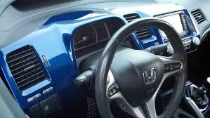 Honda Civic 2010 Interior Custom Auto Parts For Honda Civic Auto Parts At Cardomain Com