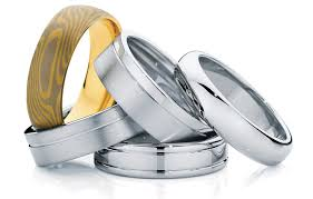mens wedding bands sydney how to create a unique gents wedding ring sydney weddings