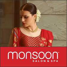 this bridal season get the best bridal makeup in delhi gurgaon by professional makeup artists only at monsoon salon spa avail amazing deals o