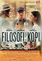 film 3 alif lam mim bluray djati waskito imdb