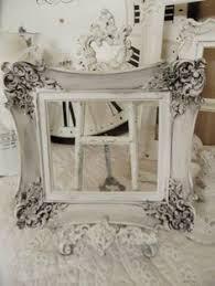 White Shabby Chic Furniture by Black Shabby Chic Furniture White Over Black And Sanded By