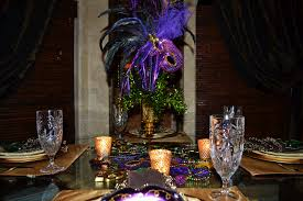 mardi gras decorations cheap cheap mardi gras decorations mardi gras decorations choices with