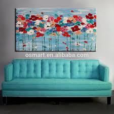 bright colors handmade unique living room decoration beautiful