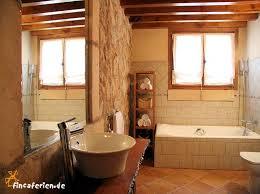 bad landhausstil mosaik bad landhausstil mosaik inspiration über haus design