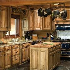 kitchen ideas country style kitchen country kitchen ideas country style kitchen ideas