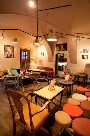 Coffee Shop Interior Design Ideas Art U0026 Decor Home Designs Awesome Colaj Cafe Design Interior