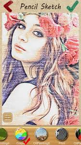 pencil sketch 2 draft effects u0026 draw fx color foto now on the