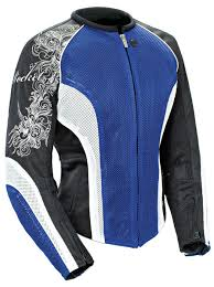 ladies leather motorcycle jacket amazon com joe rocket cleo 2 2 women u0027s mesh motorcycle riding