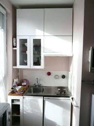 amenagement cuisine studio amenagement cuisine studio 20m2 cethosia me