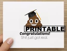 graduation name cards friendship printable graduation name cards free also printable