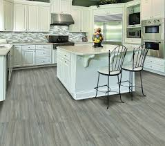 oyster luxury vinyl flooring products golden select