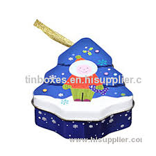 china christmas u0026 easter tins suppliers manufacturers factory