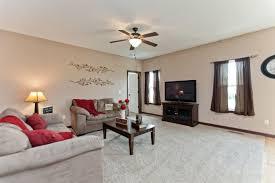 livingroom realty living room realty