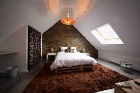 chambre d hote 79 chambres d hotes lorengrain chambres d hôtes bruyères et montbérault