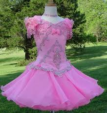 diy pageant dress www glitzonline com children u0027s pageants