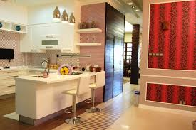 New Design Kitchen Cabinets Kitchen Cabinet Malaysia Kitchen Designer Malaysia Intended