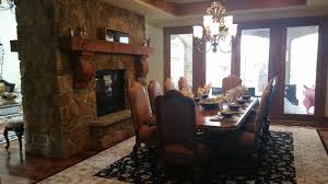 gallery done right service painting colorado painting service