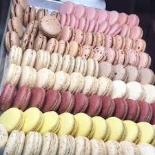 macarons bakery edgar s bakery 92 photos 67 reviews bakeries 472