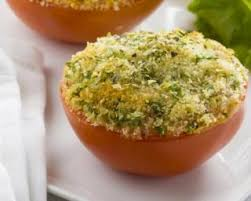 cuisine plus fr recettes tomates minute au four en croûte craquante recette recette