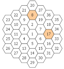 pattern with palindromic numbers archived problems project euler