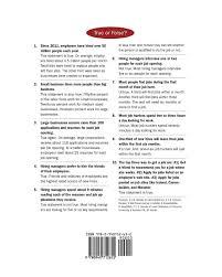the job hunting handbook harry dahlstrom 9780940712652 amazon