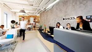 location bureau geneve office space in geneva spaces