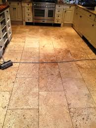 cleaning services south buckinghamshire tile doctor