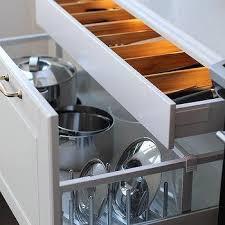 kitchen pan storage ideas pot and pan storage ideas design ideas