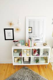 Office Shelf Decorating Ideas Attractive Office Cubby Storage Bookshelf Cub Storage Perfect For