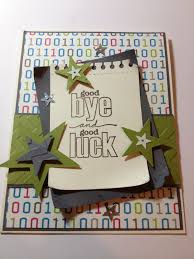 farewell card template word 23 best scrapbooking images on pinterest card ideas diy and cards