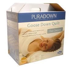 Hungarian Goose Down Duvet All Season Best 25 Goose Feather Duvet Ideas On Pinterest Roche Bobois