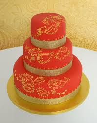 wedding cakes celebration cakes cupcakes the most important cake